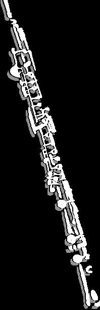 oboe Domenico Orlando